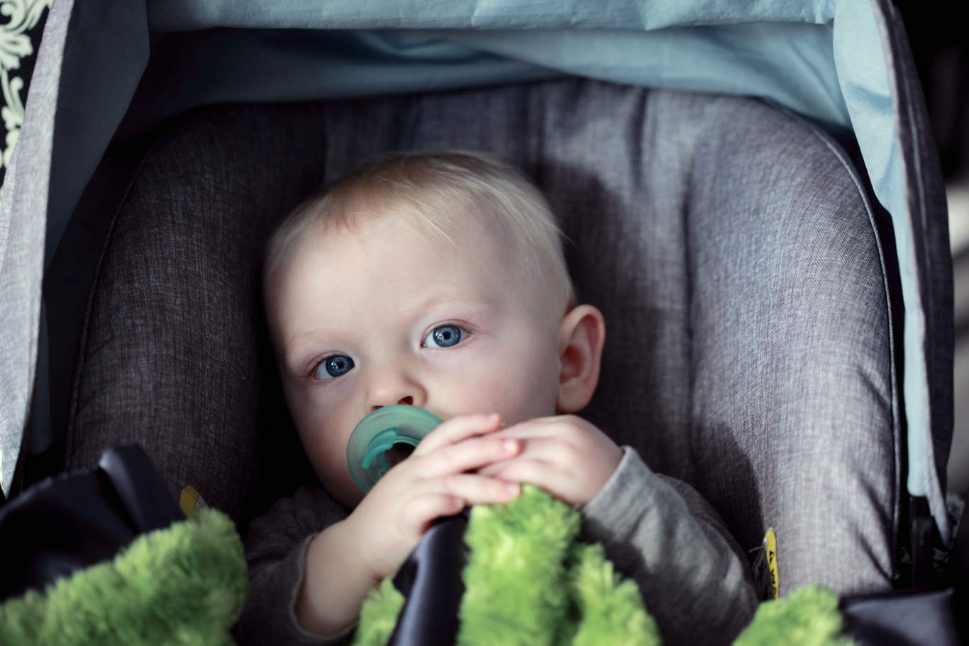 8 Tips For How To Use A Car Seat Correctly