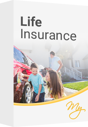 Bmo Term Life Insurance Quote Classy Bmo Insurance Brokerget Your Free Quote.
